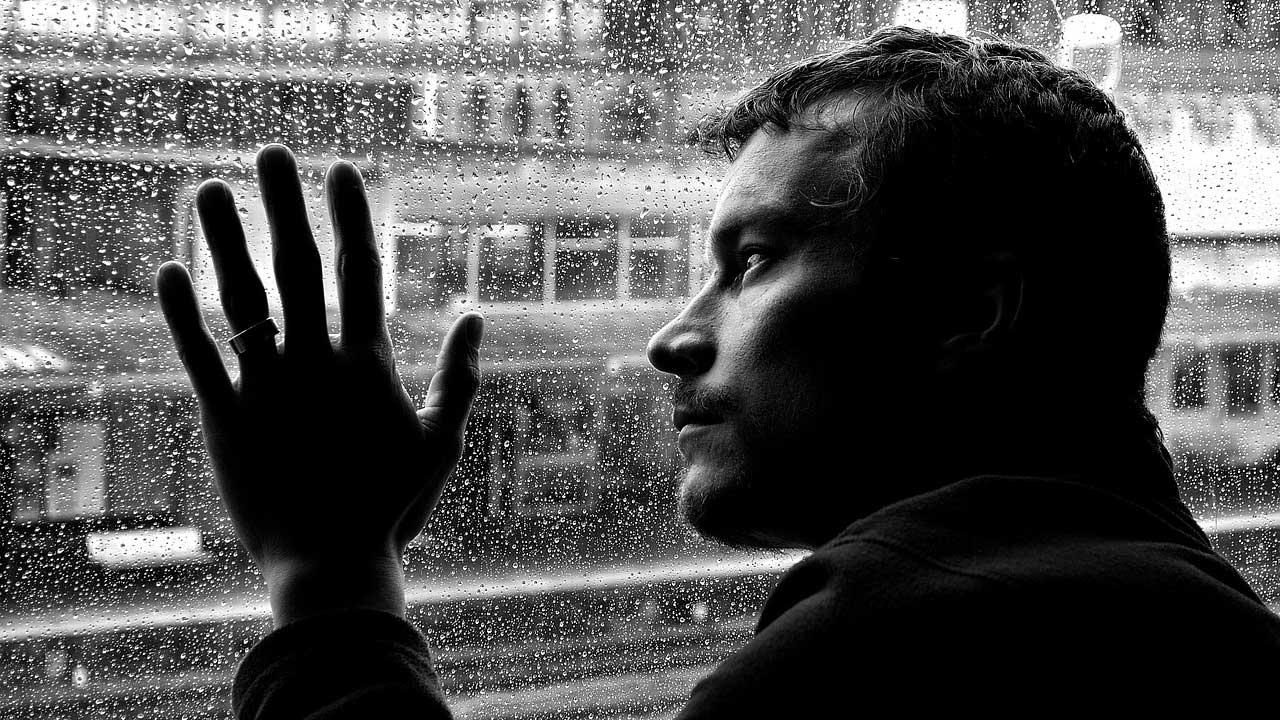 Burnout-Syndrom – und kein Ausweg in Sicht?