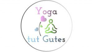Yoga tut Gutes