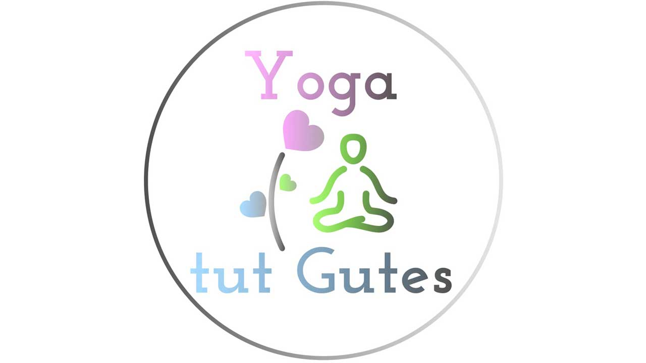 You are currently viewing Yoga tut Gutes