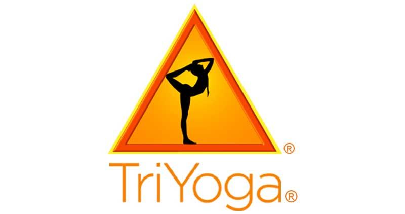 TriYoga® – ein intelligenter und fließender Yogastil